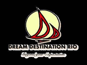 DDRio - Dream Destination Rio