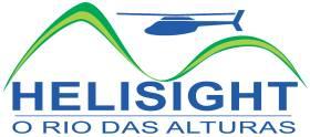 Helisight Viagens e Turismo Ltda