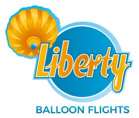 Liberty Balloon Flights
