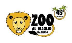 Zoo al Maglio Sagl