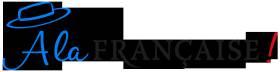 A la francaise - Bordovino