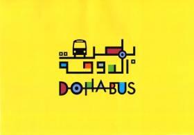 DohaBus