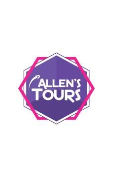 Allens Tours