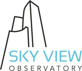 Sky View Observatory
