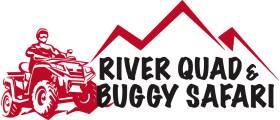 River Quad Safari