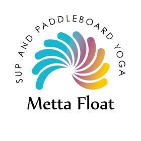 Metta Float