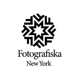 Fotografiska NYC LLP