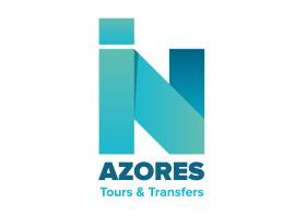 InAzores Tours & Transfers