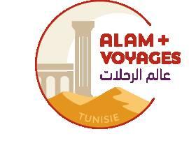 Alam Plus Voyages