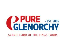 Pure Glenorchy Lord of the Rings Tours