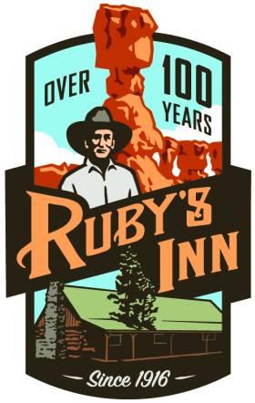 Rubys Inn Adventures