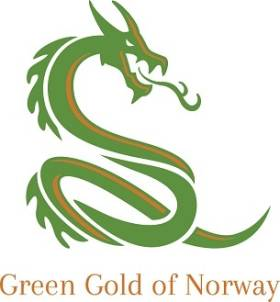 Green Gold of Norway AS