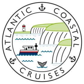 Atlantic Coastal Cruises