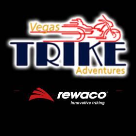 Vegas Trike Adventures