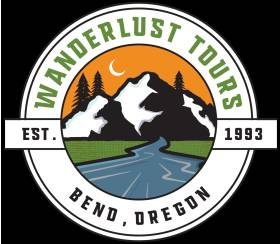 Wanderlust Tours