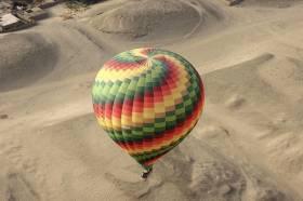Hodhodsolimanballoons