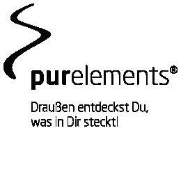purelements CH Sagl