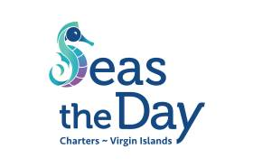 Seas the Day Charters and Tours