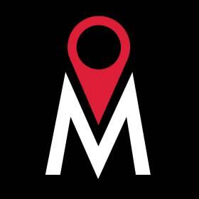 Metro Tours USA