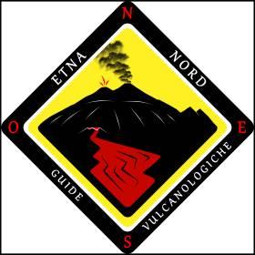 Cooperativa Guide Vulcanologiche Etna