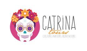 Catrina Tours MX