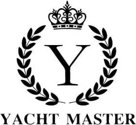 Yacht Master Co.,Ltd.