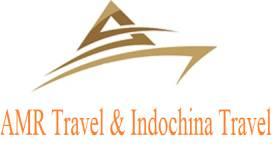 AMR Travel & Indochina Travel
