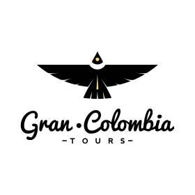 GranColombiaTours