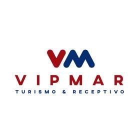 Vipmar Turismo & Receptivo