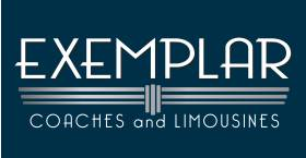 Exemplar Coaches and Limousines