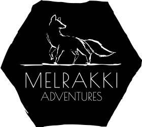 Melrakki Adventures