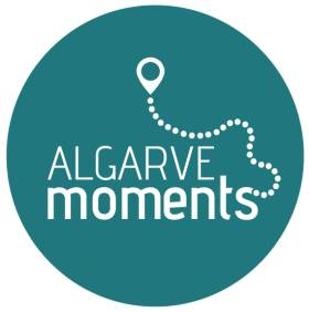 Algarve moments