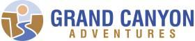 Grand Canyon Adventures