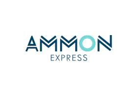 Ammon Express