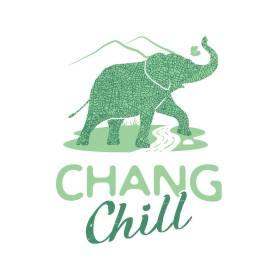 ChangChill