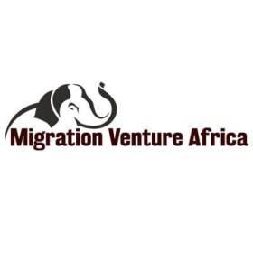 Migration Venture Africa Ltd