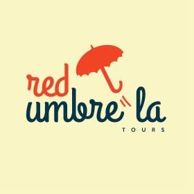 Red Umbrella Tours Georgia