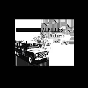 Camargue Alpilles Safaris