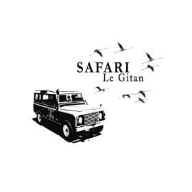 Le Gitan Safari Photo du Delta