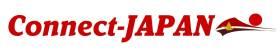 Connect-JAPAN