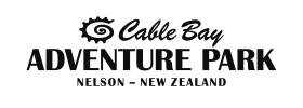 Cable Bay Adventure Park Limited