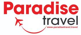 Paradise Travel Red Sea