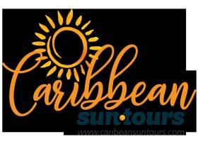 Caribbean Sun Tours...
