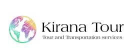 Kirana Tour