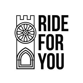 Ride for you Portugal