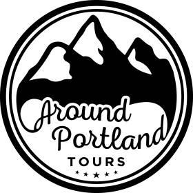 Around Portland Tours