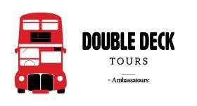 Double Deck Tours Niagara