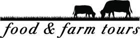 Food & Farm Tours