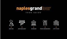 Naples Grand Tour