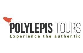 Polylepis Tours Cuenca